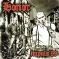 Honor - Impuls'89