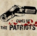 Guns Of The Patriots - Demo