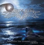 Ravens Wing – Through The Looking Glass (Remastered + Bonus)
