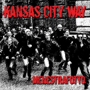 Kansas City Way %E2%80%8E– Menestrafotto.jpg