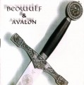 Beowulf & Avalon - Brotherhood