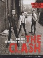 The Clash The Joe Strummer Story biografia + film