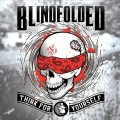 Blindfolded - Demo 2014