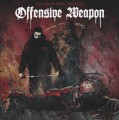 Offensive Weapon ‎– The Nightmare Returns