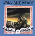 Brutal Attack  ‎– Valliant Heart