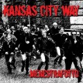 Kansas City Way - Menestrafotto