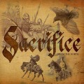 Sacrifice - From The North
