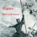 Rogues - March Of The Damned