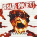 Insane Society - Upside down