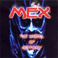 Mex - The Wheel Of History