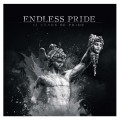 Endless Pride - 15 Years Of Pride