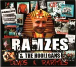 Ramzes & The Hooligans - Demos & Rarities