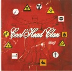 Cool Head Clan - Méreg!