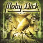 V/A - A Tribute To Moby Dick - BálnaVadÁszok