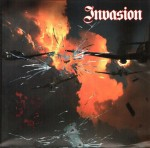Invasion - The Invasion
