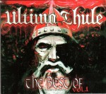 Ultima Thule - The Best Of Polish Edition Vol.1