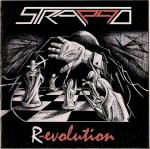 Strappo - R-evolution