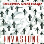 Delenda Carthago - Invasione