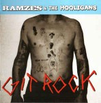 Ramzes & The Hooligans - Git Rock