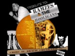 Tribute To: Ramzes & The Hooligans