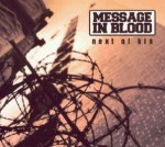 Message In Blood - Next Of Kin