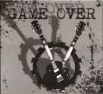 Game Over - Game Over