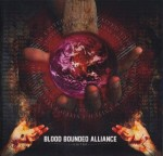 Brutal Attack, Faustrecht, Kolovrat, Archívum, Frakass - Blood Bounded Alliance