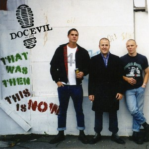 Doc Evil _– That Was Then This Is Now EP.jpg