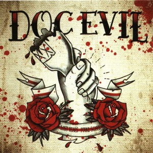 Doc Evil ‎– Lost Years - Found Scars.jpg