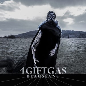 4giftgas - Beauseant