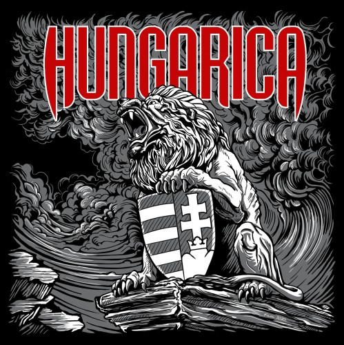 Hungarica-cover.png